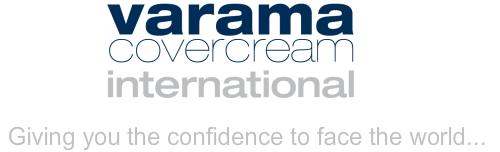 varama cover cream international sitemap